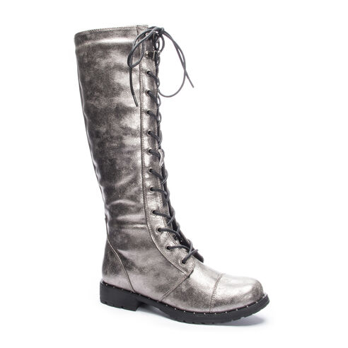 0e38ae5328d8e Knee High Boots for Women | Chinese Laundry
