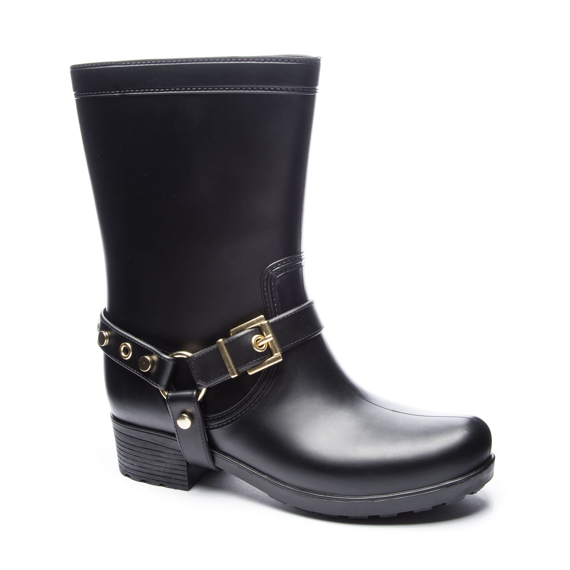 cbd4abd02d84 Women's & Ladies All Weather Rain Boots | Chinese Laundry