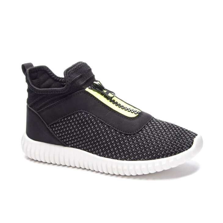 Chinese Laundry Helium Sneakers in Black