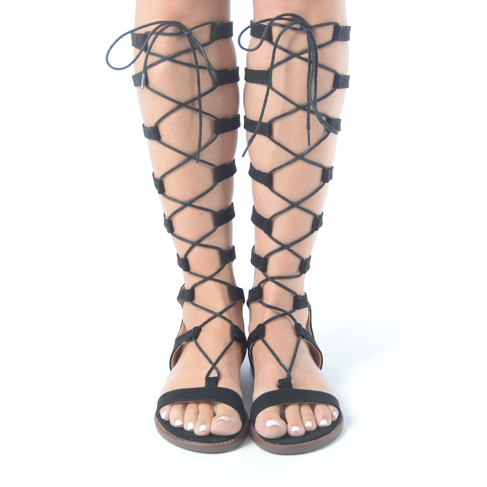 186a0194a0082b Chinese Laundry Galactic Lace-Up Sandal