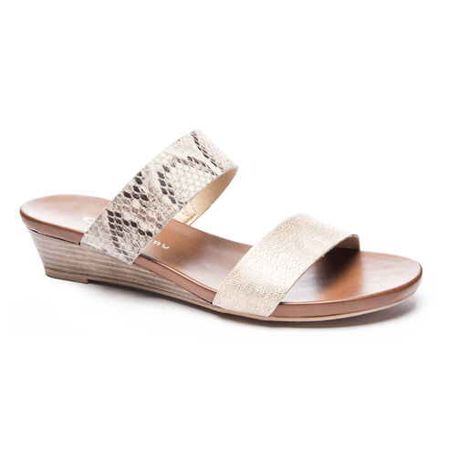 Wooden Wedges Wood Wedge Sandals Chinese Laundry