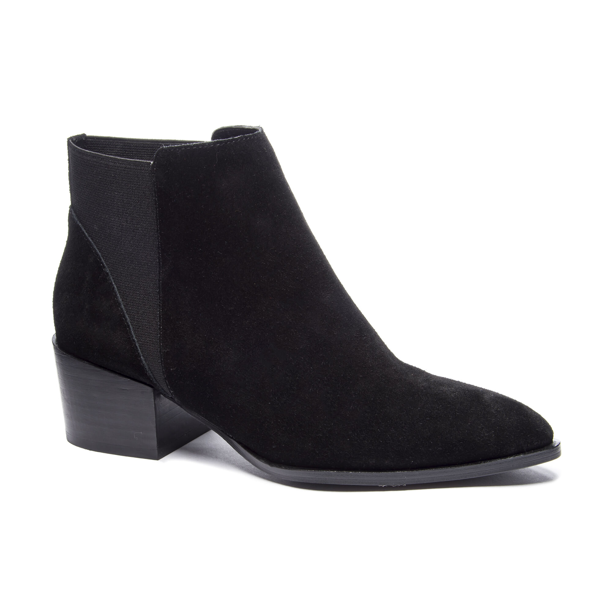 0d17d9d66ee Rizzo chelsea boots