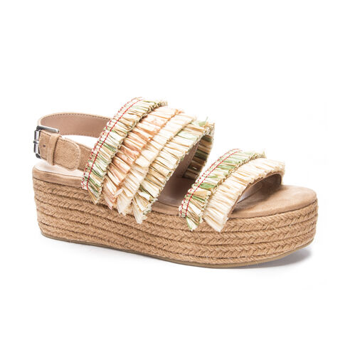c05cb83e02c42 Wedges - Wedge Sandals for Women | Chinese Laundry