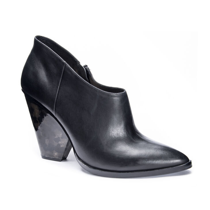 Chinese Laundry Koral Boots in Black