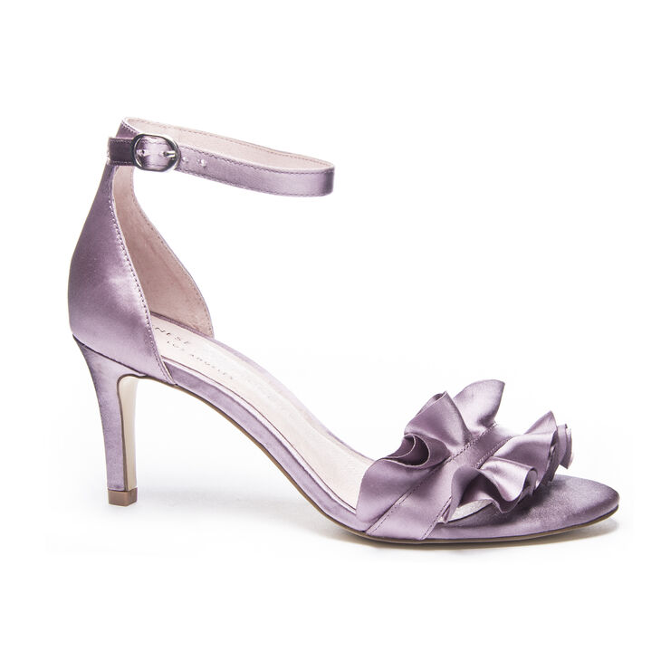 Chinese Laundry Remmy Sandals in Lavendar