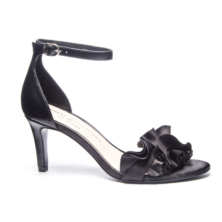 Chinese Laundry Remmy Sandals in Black
