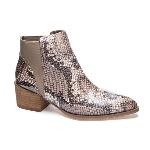 6b00f69367d Women s Fashion Boots   Booties