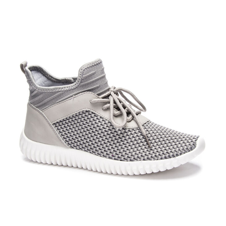 Chinese Laundry Harlen Sneakers in Grey