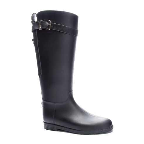 ee401353e6d4 Women s   Ladies All Weather Rain Boots