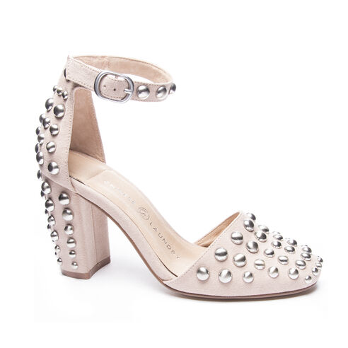 35e3cbbbcd8 Women's High Heel Pumps on Sale | Chinese Laundry