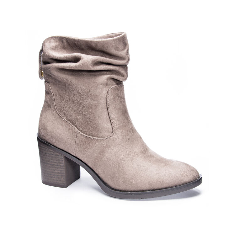 CL by Laundry Kalie Boots in Steel
