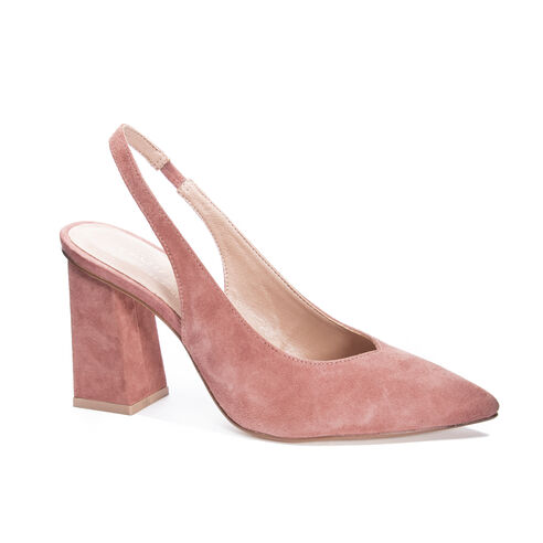 1efee0268f5 Women's Heels - High Heels for Women | Chinese Laundry