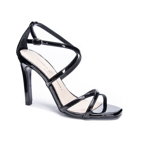 9a59d41d06a14 Women's Heeled Sandals | Chinese Laundry
