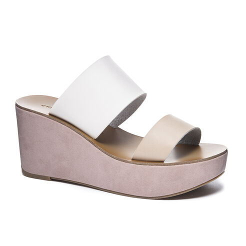 597f04520e9 Wedge Sandals for Women