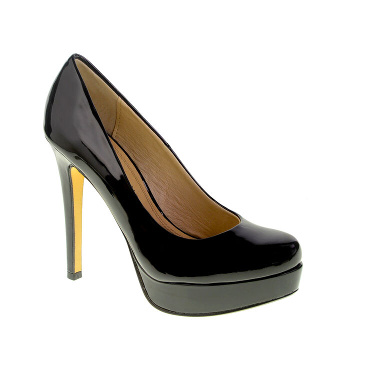 Chinese Laundry Wow Pumps in Black