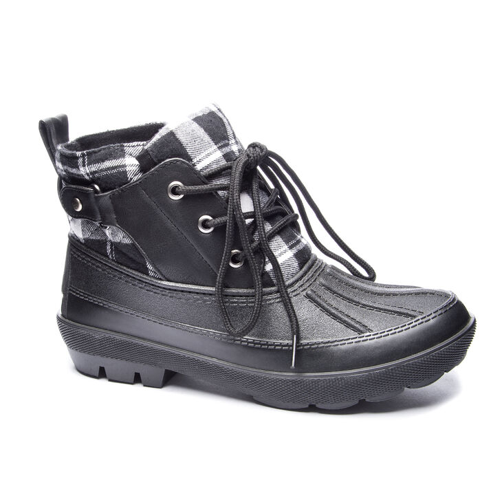 Chinese Laundry Belladonna Boots in Black