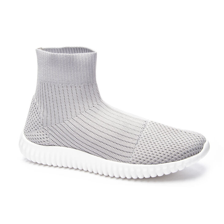 Chinese Laundry Helix Sneakers in Grey