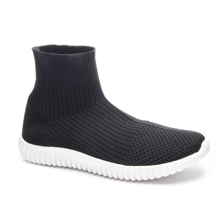 Chinese Laundry Helix Sneakers in Black