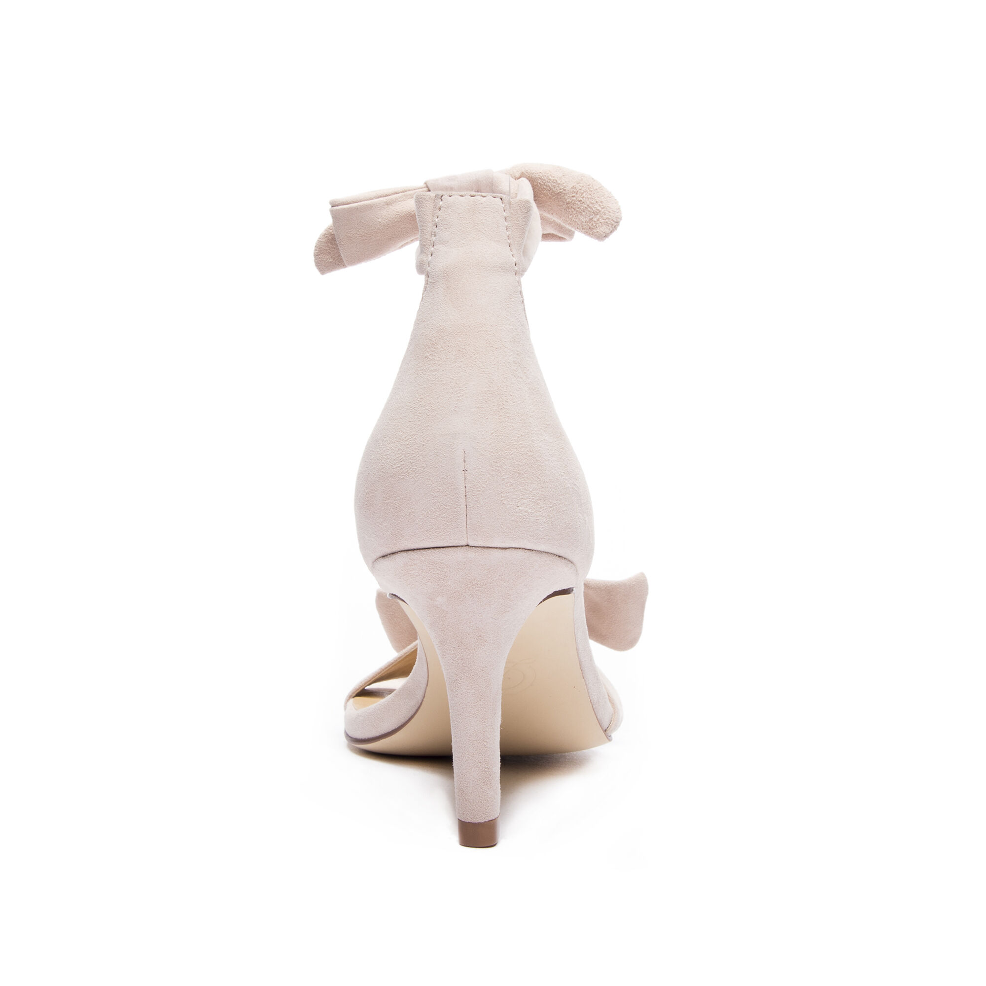 2fcb64843b Chinese Laundry Rhonda Suede Ankle Wrap Sandal | Chinese Laundry