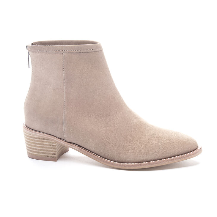 Chinese Laundry Maddox Boots in Grey