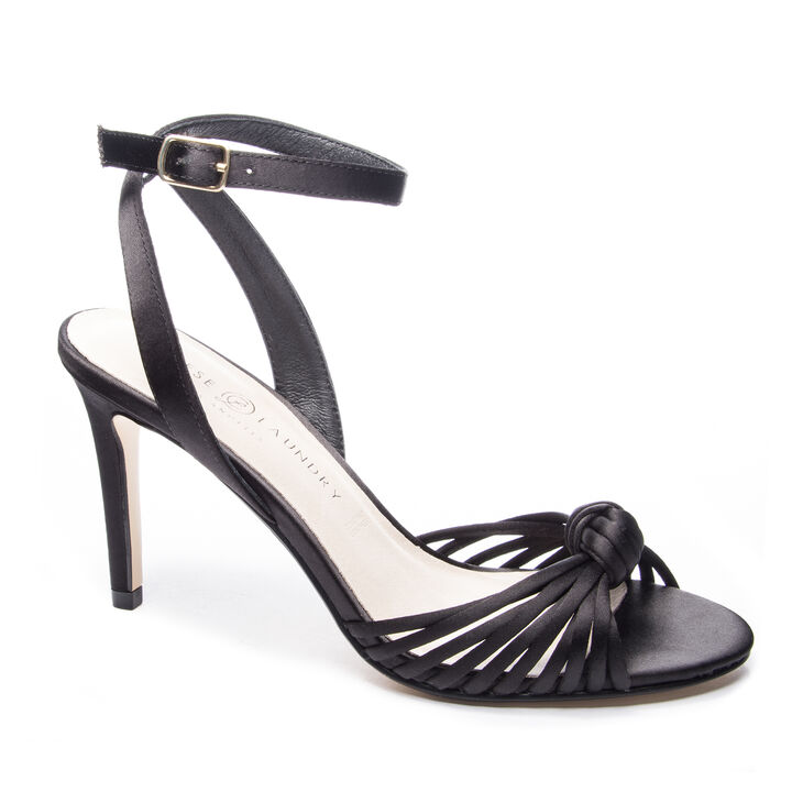 Chinese Laundry Selina Sandals in Black