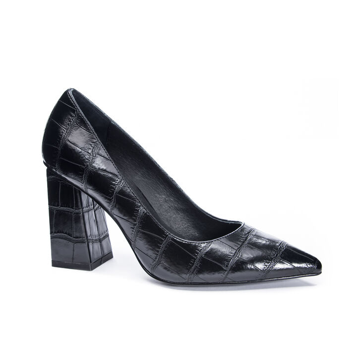 Chinese Laundry Kyra Pumps in Black