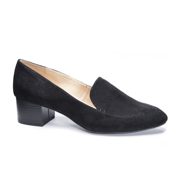 CL by Laundry Hanah Pumps in Black