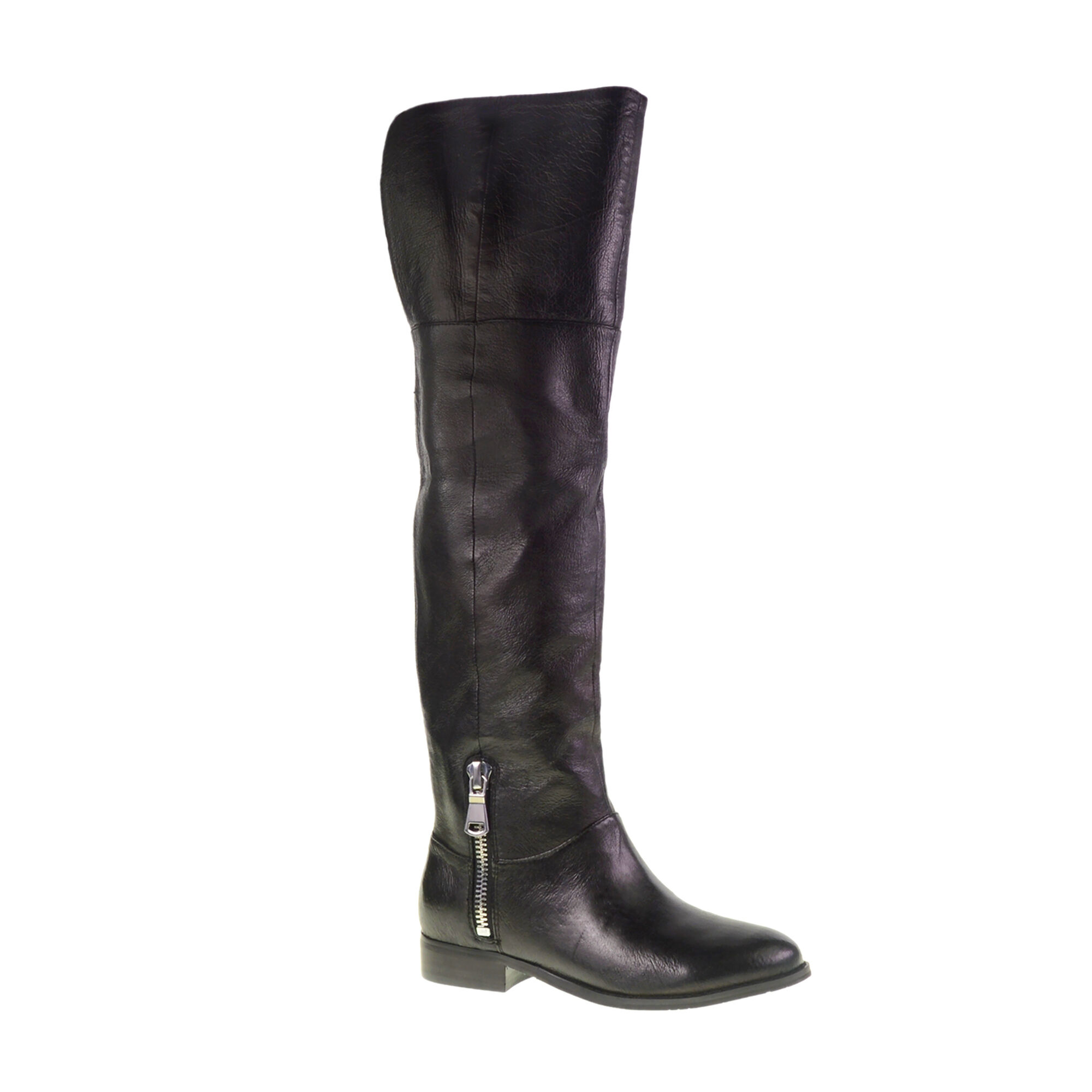 b1dd59e81e733 Chinese Laundry Fawn Leather Riding Boot | Chinese Laundry