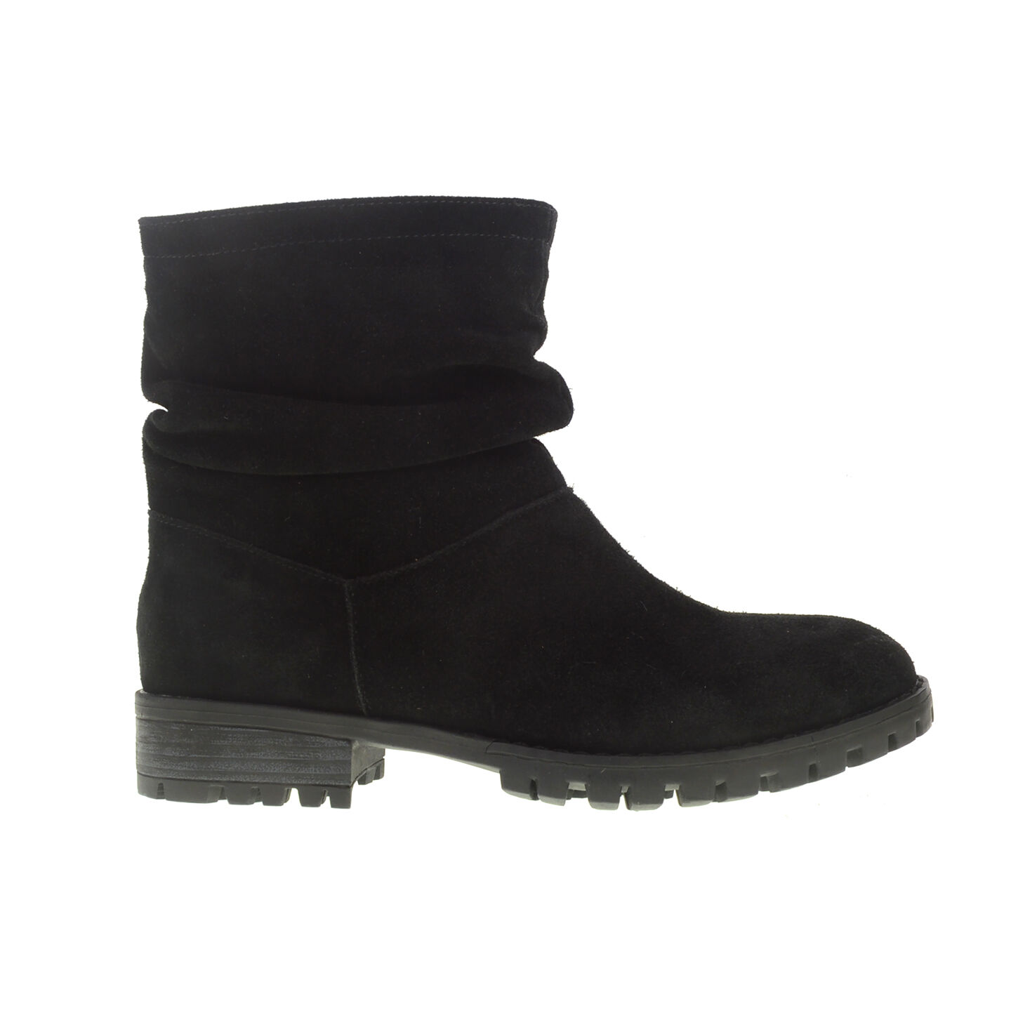 Flip Slouch Bootie Chinese Laundry a7QuswXn