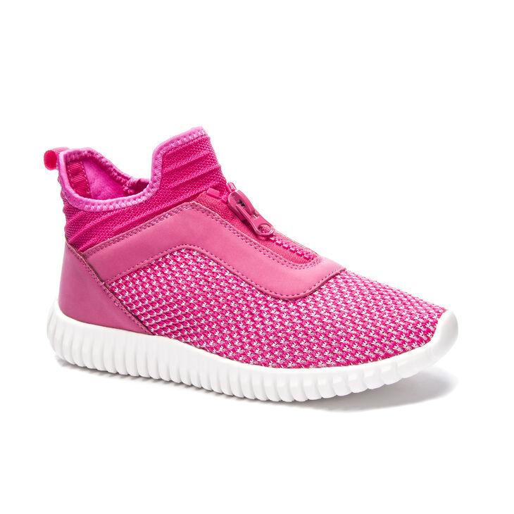 Chinese Laundry Helium Sneakers in Pink