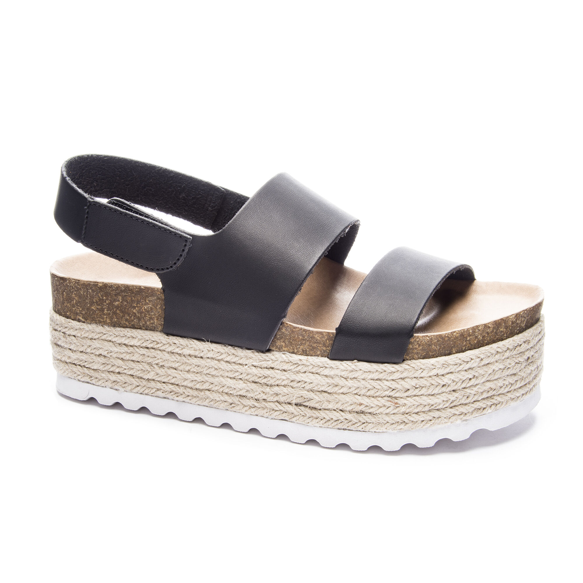 cce13beb69d Dirty laundry peyton smooth platform sandal chinese laundry JPG 2000x2000 Womens  dirty laundry sandals