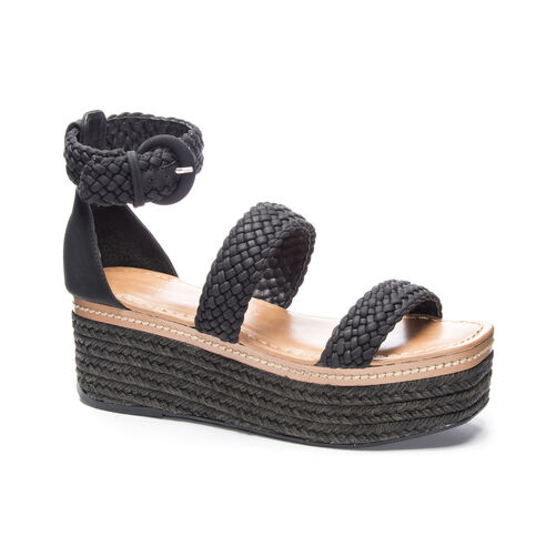 a4b63bc5c8f Wedges - Wedge Sandals for Women