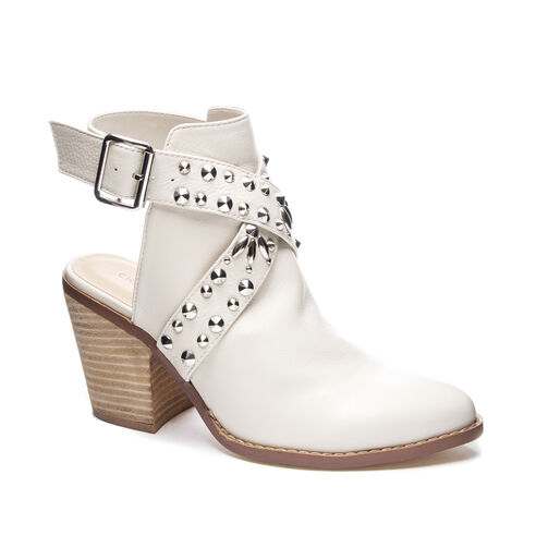 47626ce437dd Women's Booties - Booties for Women | Chinese Laundry