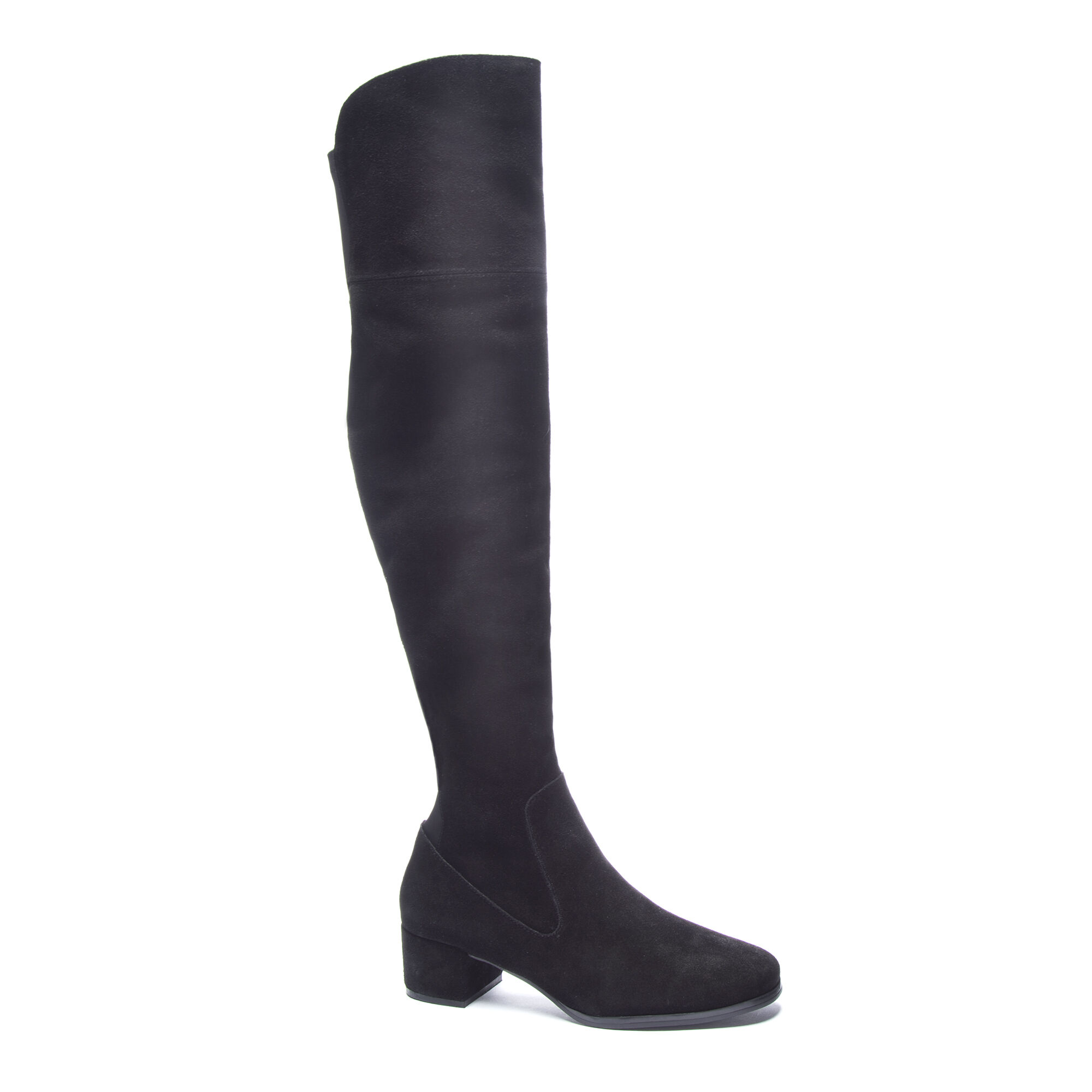 Chinese Laundry Fame Boot PCOcs9h