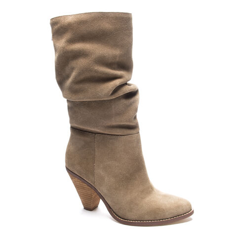 Women s Boots   Booties on Sale  a4f39cf8437a