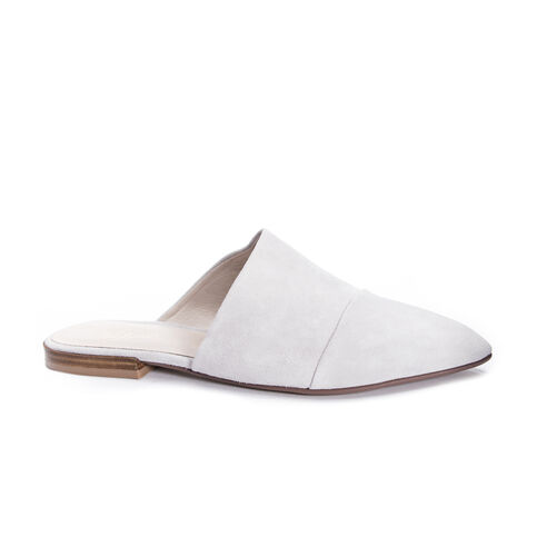 13118bf00 Women's/Ladies Flats & Sneakers   Chinese Laundry Shoes