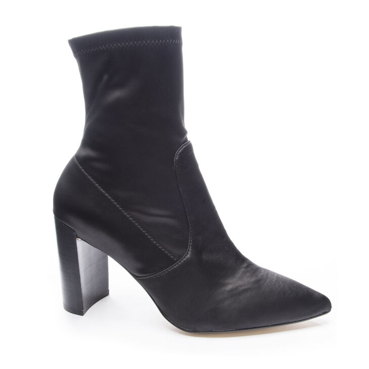 Chinese Laundry Raine Boots in Black