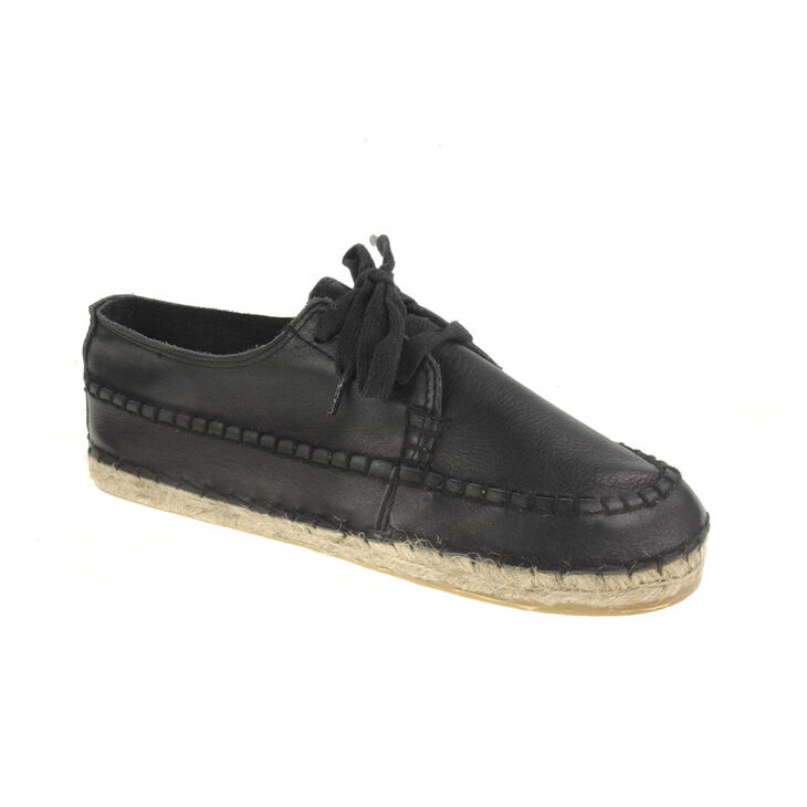 Chinese Laundry Genisia Ballet Flats in Black