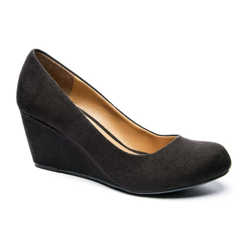 8b03233fd7 Women's Wedge Pumps | Chinese Laundry