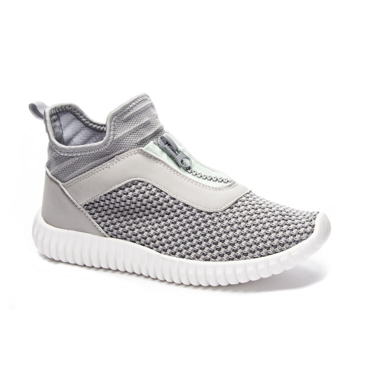 Chinese Laundry Helium Sneakers in Grey