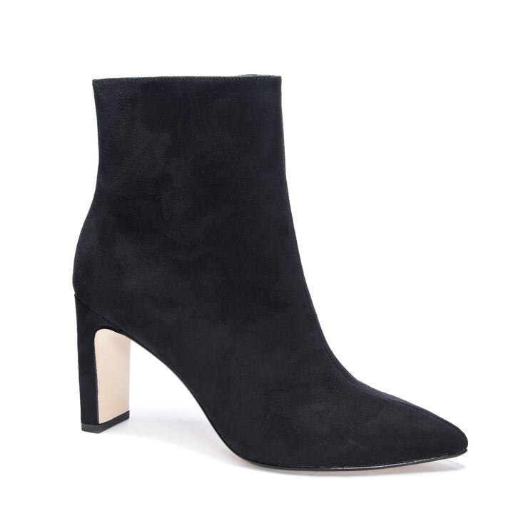 Chinese Laundry Erin Pumps in Black