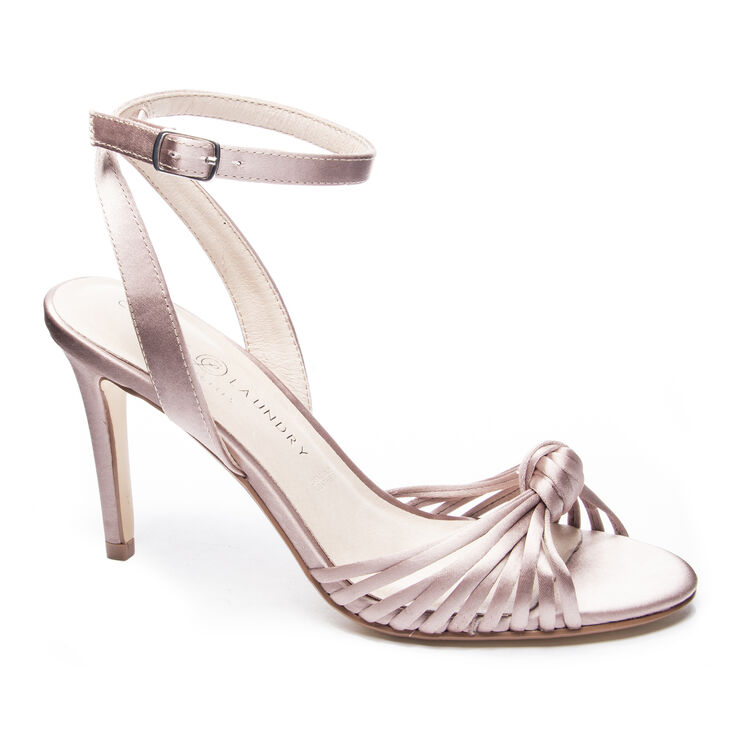 Chinese Laundry Selina Sandals in Nude