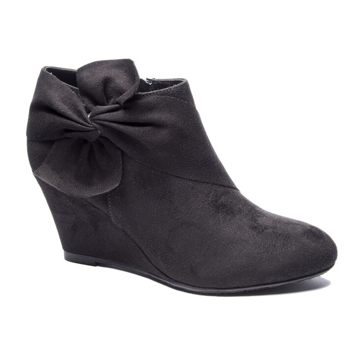 Chinese Laundry Vivid Boots in Black