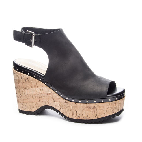 wedges wedge sandals for women chinese laundry
