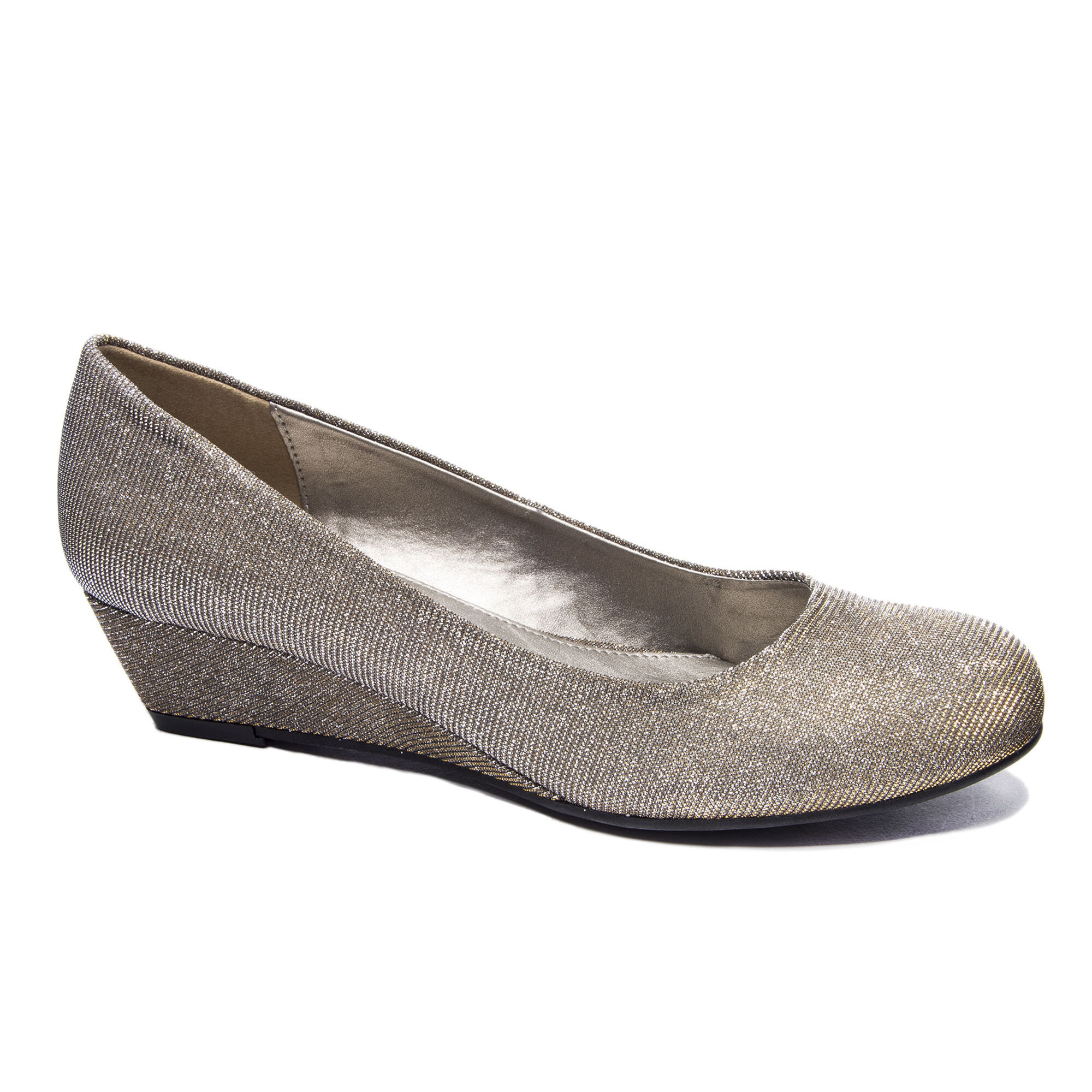 Cl By Laundry Marcie Wedge Pump Chinese Laundry