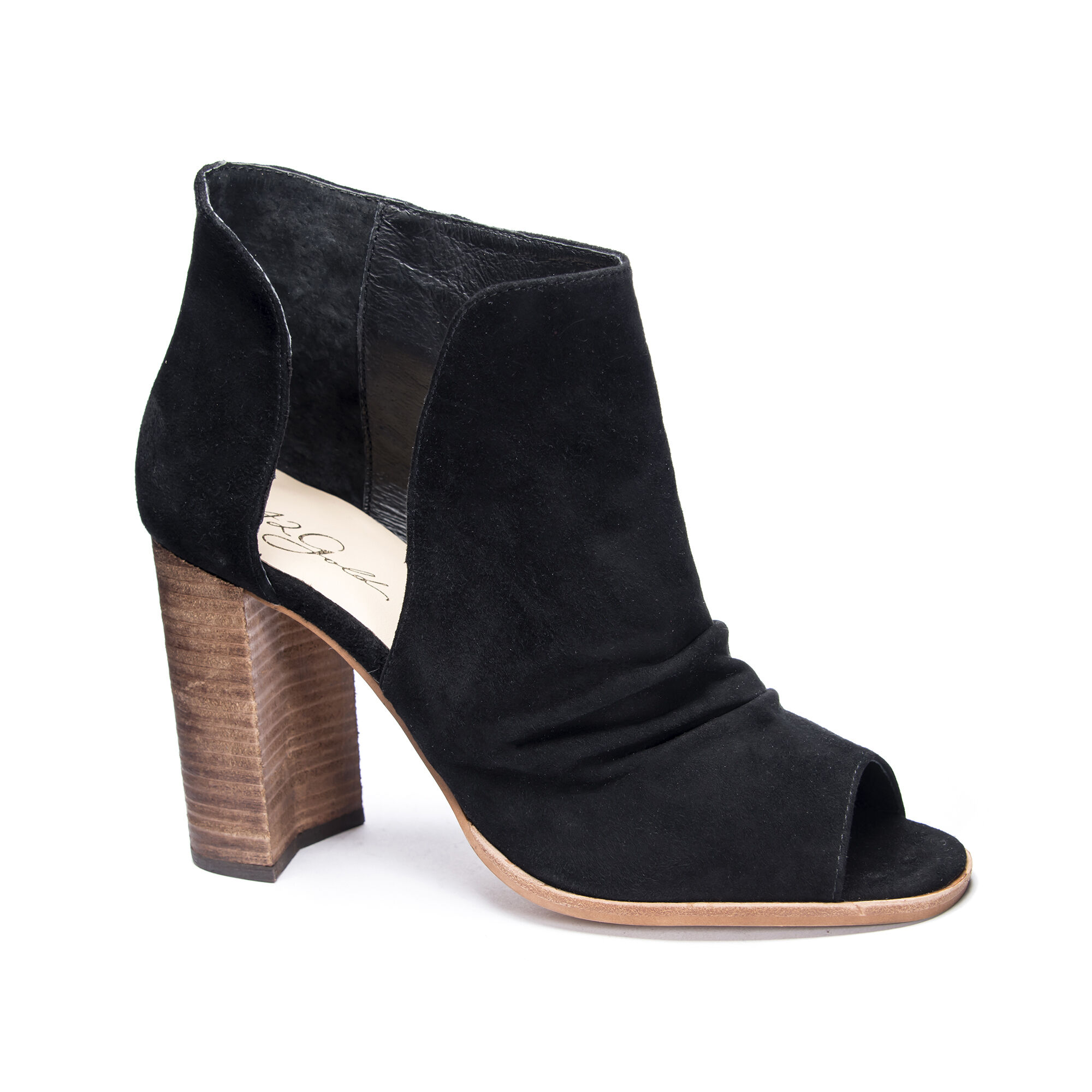 Womens Boots \u0026 booties | Chinese Laundry