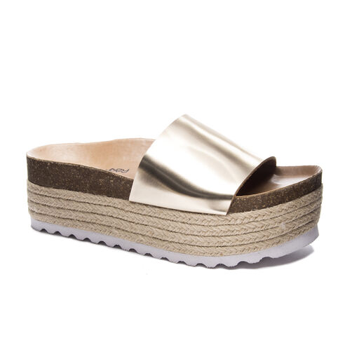 8d7c568c197b Wedges - Wedge Sandals for Women