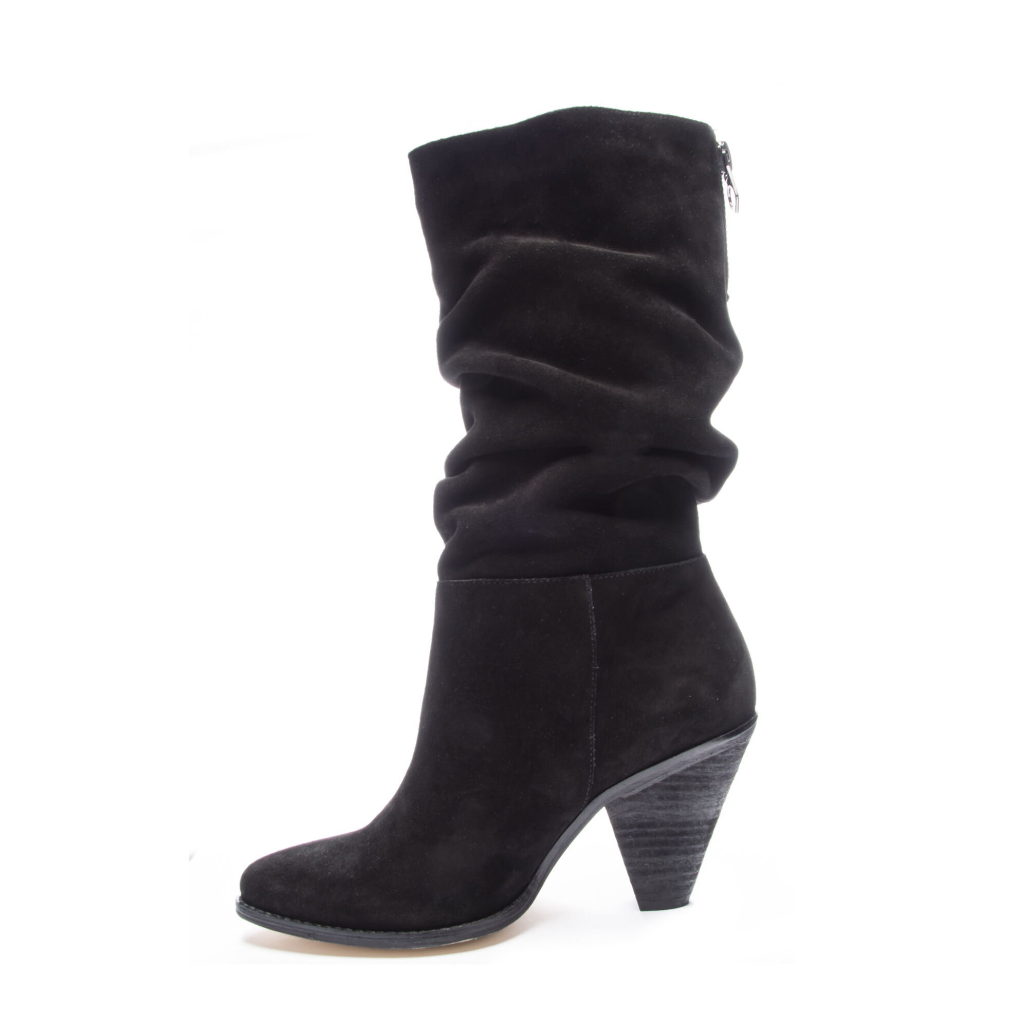 chinese laundry slouch stella boot