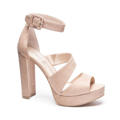 9986b4f74a Women's & Ladies Fashion Shoes | Chinese Laundry