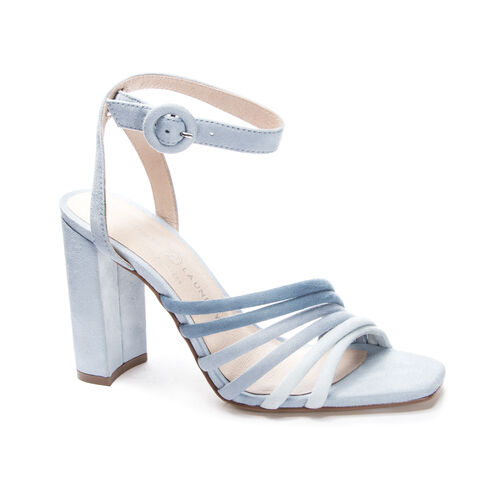 ccdd5b10a Women's & Ladies Fashion Shoes | Chinese Laundry